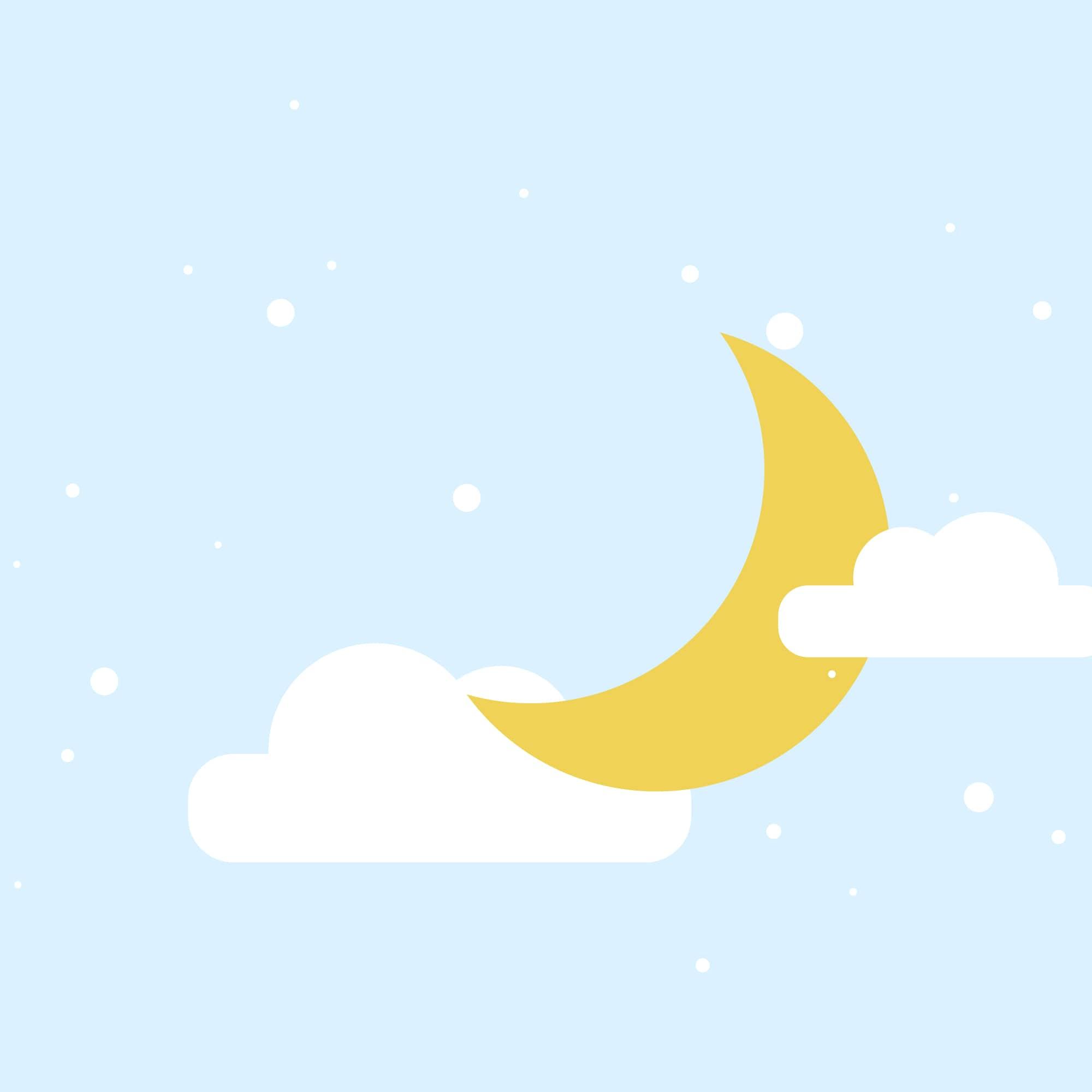 retrouver le sommeil insomnie