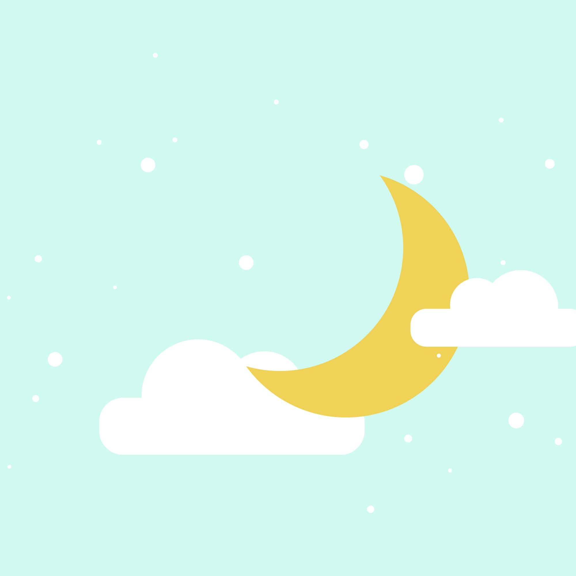 retrouver le sommeil problèmes de sommeil
