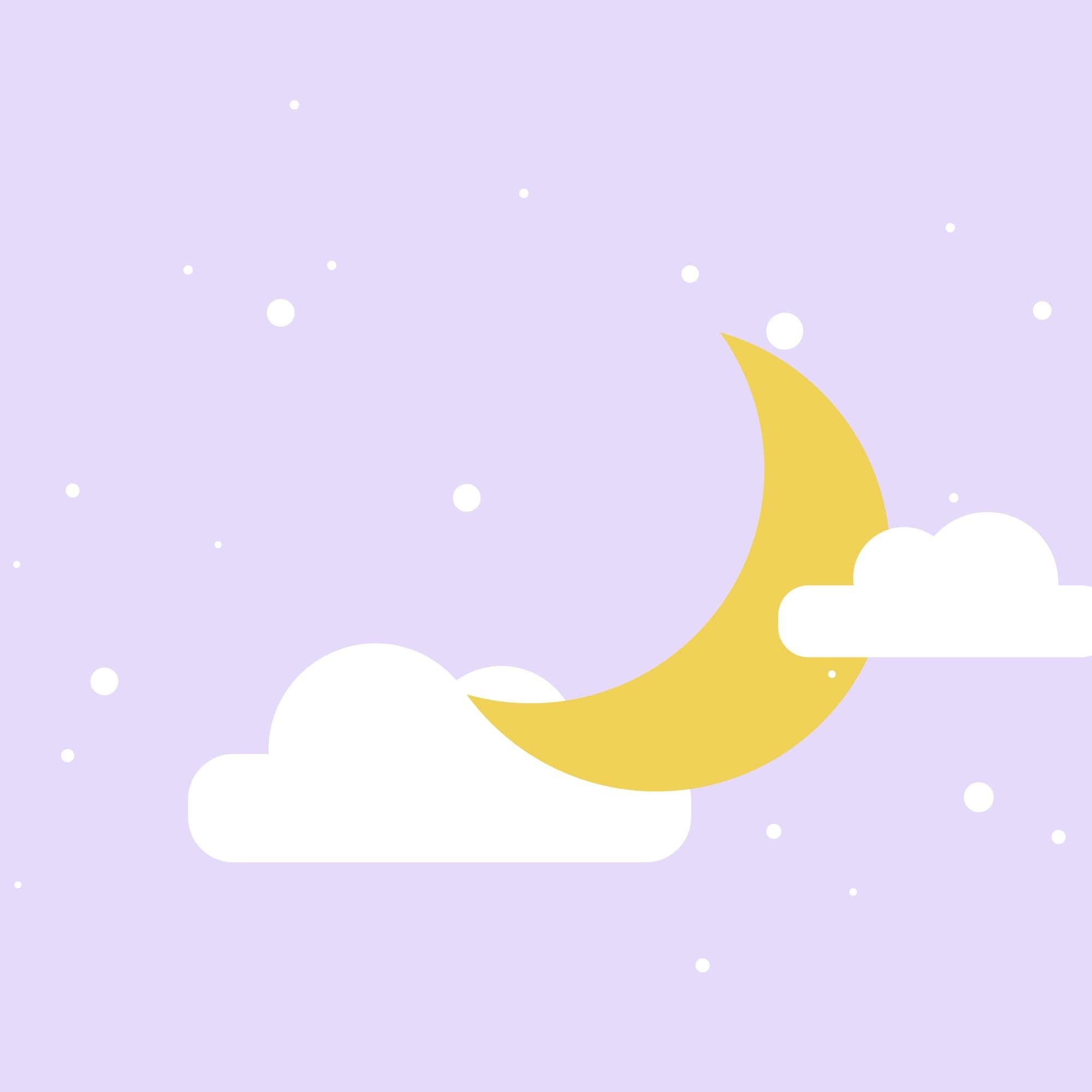 retrouver le sommeil endormissement