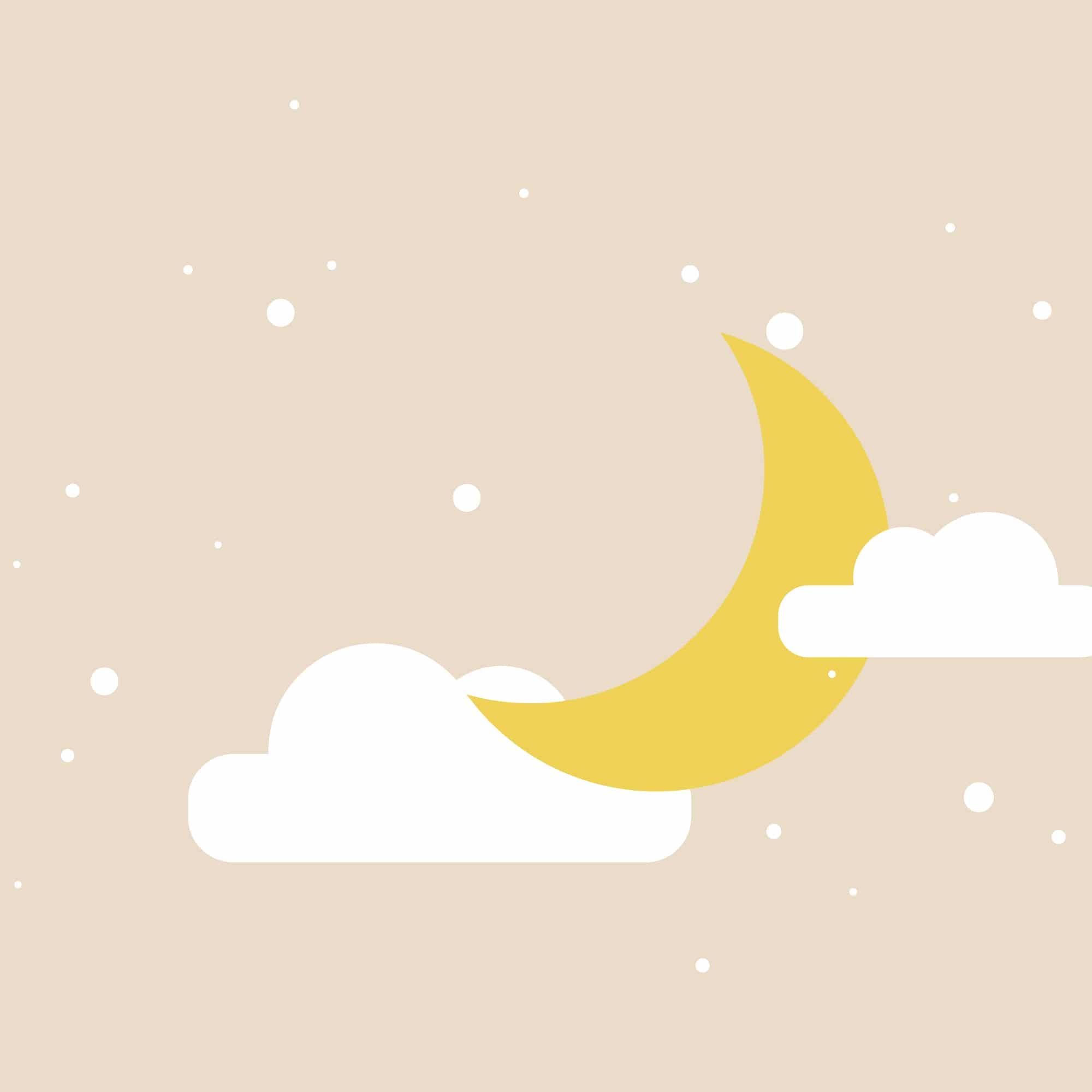retrouver le sommeil détente