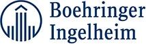 Isabelle Bonnefou masterclass sommeil chez boeringher-ingelheim